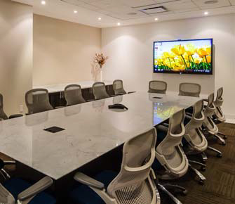 Meeting Rooms New York City | Meeting Room Rental NYC | Meeting Room ...