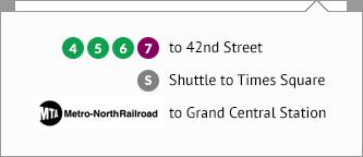 subway-info-295